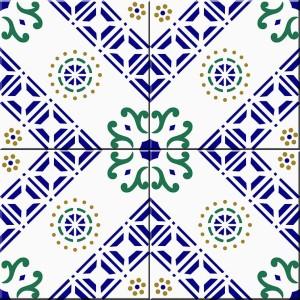 189_stencil