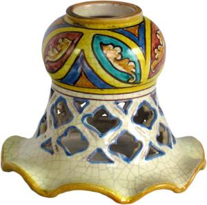 LAMP (7)
