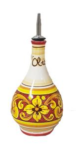 oliera-13